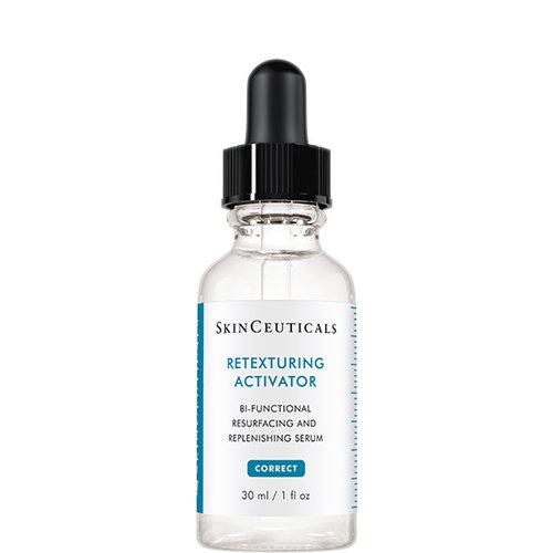 SkinCeuticals SkinCeuticals Retexturing Activator