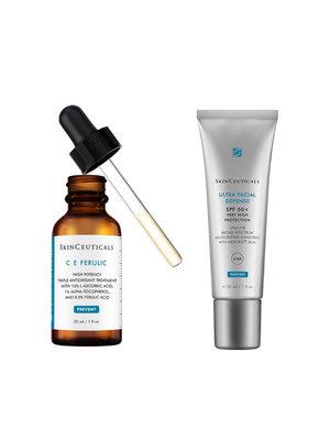 SkinCeuticals SkinCeuticals PROTECT DUO