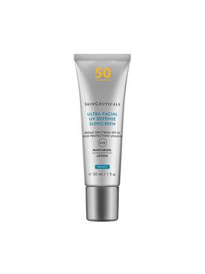 SkinCeuticals SkinCeuticals Ultra Facial Defense SPF50 - 30 ml