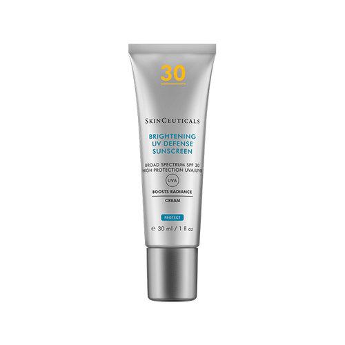 SkinCeuticals SkinCeuticals Brightening UV defense SPF30 - Zonbescherming