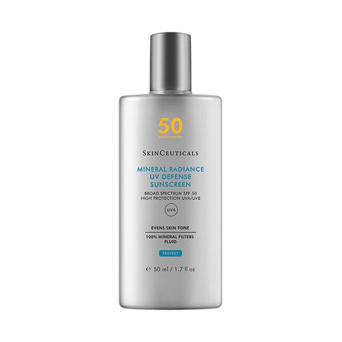 SkinCeuticals SkinCeuticals Mineral Radiance UV Defense SPF 50 - 50 ml