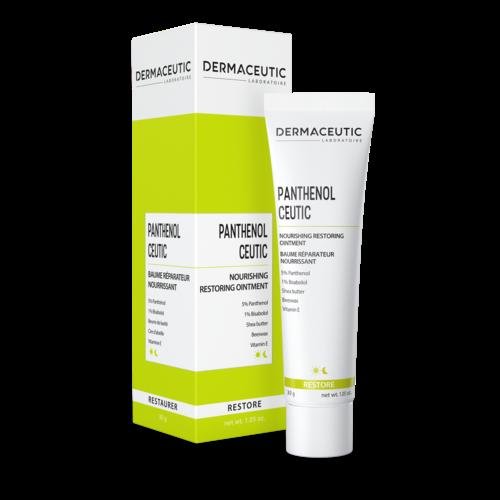 Dermaceutic Dermaceutic Panthenol Ceutic - 30g