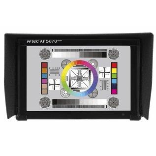"""AVtec XFS070SDI 7"""" FullHD SDI Assistant Monitor"""
