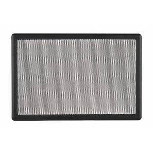AVtec LedPAD X52 Bi-Color Honeycomb soft LED Light