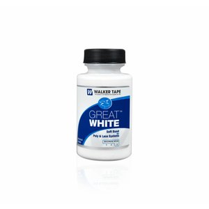 Great White 100ml