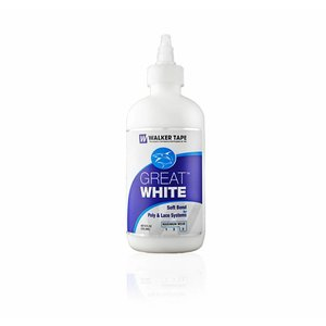 Great White 236ml
