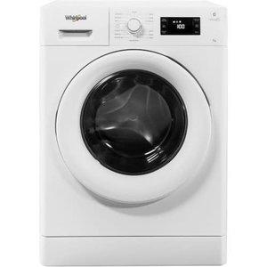 Whirlpool Whirlpool FWG71484 Wasmachine