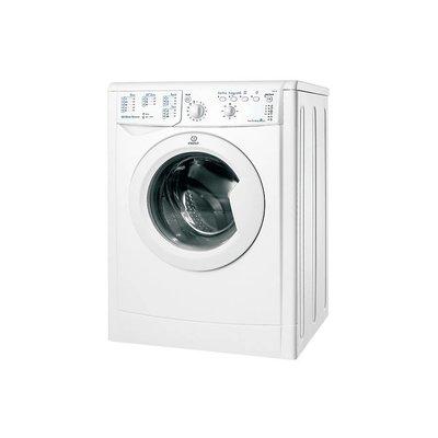 Indesit Indesit IWB61451 wasmachine 6KG