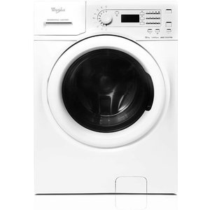 Whirlpool Whirlpool AWG1212 PRO wasmachine 12KG