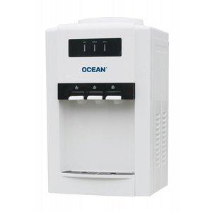 Ocean Ocean Watertap OCWD135T