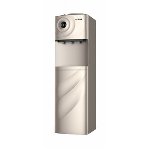 Ocean Ocean Watertap OCWD888