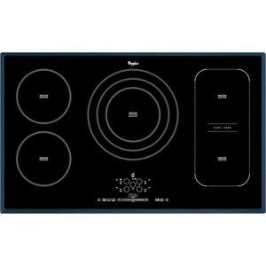 Whirlpool ACM 795 BA/01 Inductie Inductiekookplaat