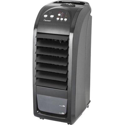 Bestron Bestron AAC5000Air cooler