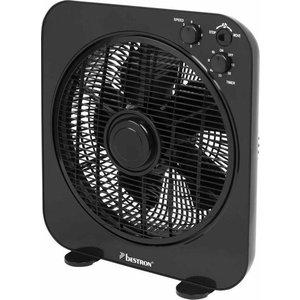 Bestron ABOX12Z Ventilator