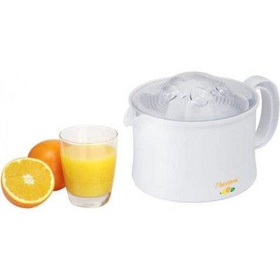 Bestron Bestron AKL300 Citrus pers 0,5L