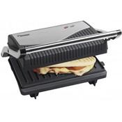 Bestron Bestron APG150 panini maker