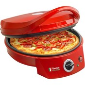 Bestron Bestron APZ400 Pizza maker