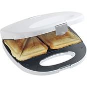 Bestron Bestron ASM108W Sandwichmaker