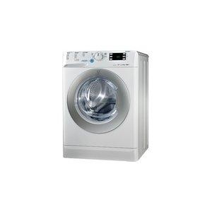 Indesit Indesit BWE91483 WSSS EU Wasmachine