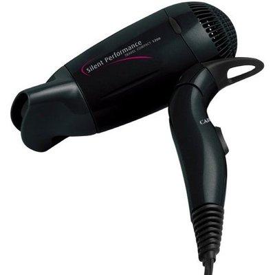 Carmen TD 1200 Haardroger