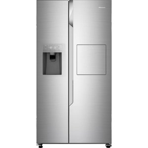 HiSense HiSense RS694 Amerikaanse koelkast