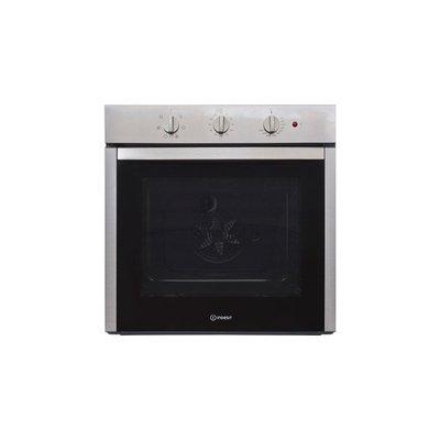 Indesit Indesit inbouw oven IFW5530 IX