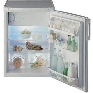 Bauknecht Bauknecht KVA175 Tafelmodel koelkast
