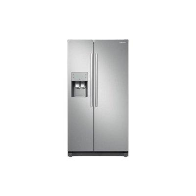 Samsung Samsung RS50N3403 koelkast A+