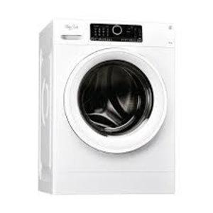 Whirlpool Whirlpool FSCR90412 wasmachine