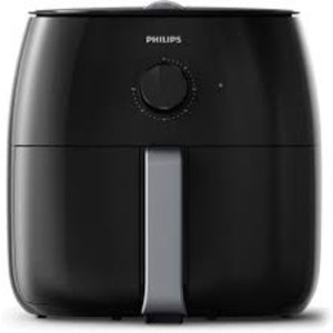Philips Philips HD9630/90