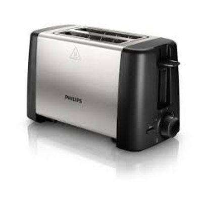 Philips Philips HD4825 Broodrooster