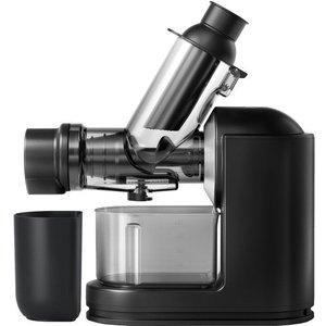 Philips Philips HR1889 Sapcentrifuge met maalfunctie