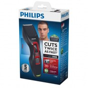 Philips Philips HC3420/15  Baardtrimmer