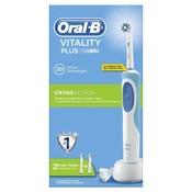 ORAL B Vitality Plus
