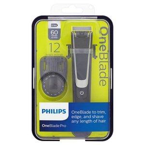 Philips Philips QP6505 Scheerapparaat