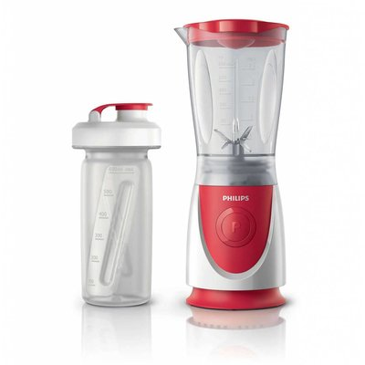 Philips Philips HR2872 Mini Blender