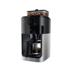 Philips Philips HD7765 Grind & Brew