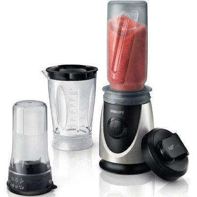 Philips Philips HR2876 Daily blender
