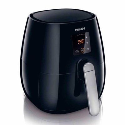 Philips Philips HD9230 Viva airfryer