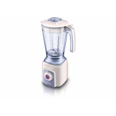 Philips Philips HR2160/40 Blender