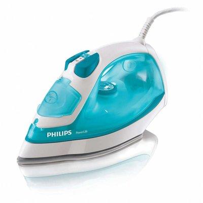 Philips Philips GC2910/20 Powerlife stoomstrijkijzer