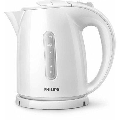 Philips Philips HD4646 Waterkoker wit