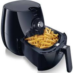 Philips Philips HD9220 Airfryer