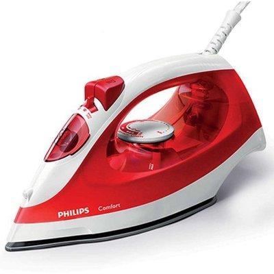 Philips Philips GC1433 Stoomstrijkijzer