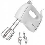 Philips Philips HR1459/00 Handmixer Daily Collect