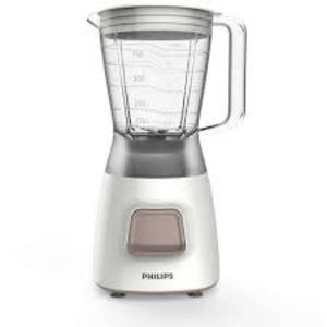 Philips Philips HR2056 Blender
