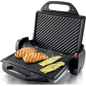 Philips Philips HD4467 Grill