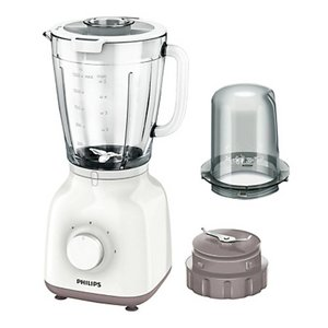 Philips Philips HR2100/00 Blender