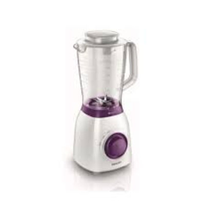 Philips Philips HR2162 Viva  Blender