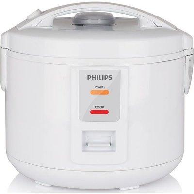 Philips Philips HD3015 Rijstkoker